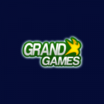 Grand Games Casino Casino Site