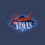 Grand Vegas Casino Site