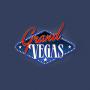 Grand Vegas Casino Site