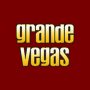 Grande Vegas Casino Site