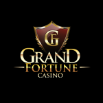 Grand Fortune Casino Casino Site