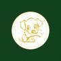 Green Dog Casino Site