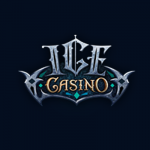Ice Casino Site
