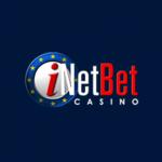 Inetbet Eu Casino Site