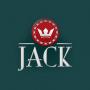 Jack Gold Casino Site