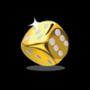 Jackpot Mobile Casino Site