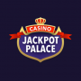 Jackpot Palace Casino Site