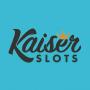 Kaiserslots Casino Site