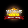 Kingswin Casino Site