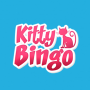 Kitty Bingo Casino Site