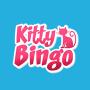 Kitty Bingo Casino Site