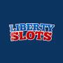 Liberty Slots Casino Site