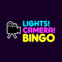 Lights Camera Bingo Casino Site