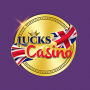 Lucks Casino Site