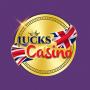 Lucks Casino Site