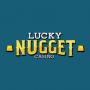 Lucky Nugget Casino Site