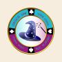 Magical Spin Casino Site