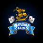 Mayflower Casino Site