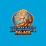 Mermaid S Palace Site