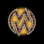 Mobile Wins Casino Site