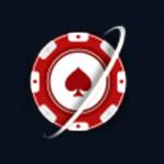 Moon Games Casino Site