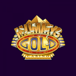 Mummy S Gold Casino Site