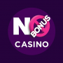 No Bonus Casino Site