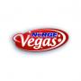Norge Vegas Casino Site