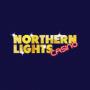 Northern Lights Casino Site