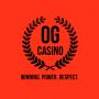 Og Casino Site