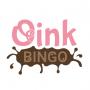 Oinkbingo Casino Site