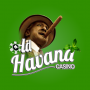 Old Havana Casino Site