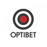 Optibet Ee Casino Site