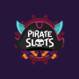 Pirate Slots Casino Site