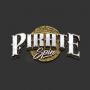 Piratespin Casino Site