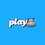 Playhippo Casino Casino Site