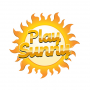 Play Sunny Uk Casino Site