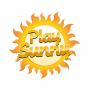 Play Sunny Uk Casino Site