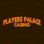 Players Palace Casino Site