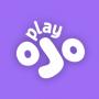 Playojo Casino Site