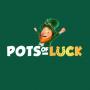 Pots Of Luck Casino Site