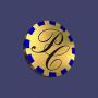 Prestige Casino Site