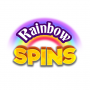 Rainbow Spins Casino Site