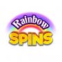 Rainbow Spins Casino Site