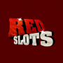 Redslots Casino Casino Site