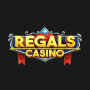 Regals Casino Site
