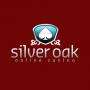 Silver Oak Casino Site