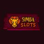 Simba Slots Casino Site