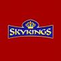 Sky Kings Casino Site