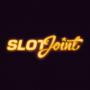 Slotjoint Casino Site